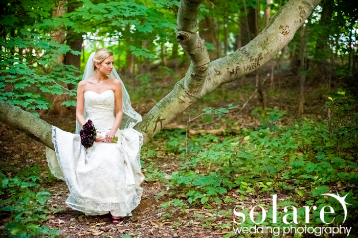 Wedding At The Smith Barn In Peabody Solare Wedding Photography