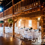 Wedding Photography at the Smith Barn in Peabody, MA (3)
