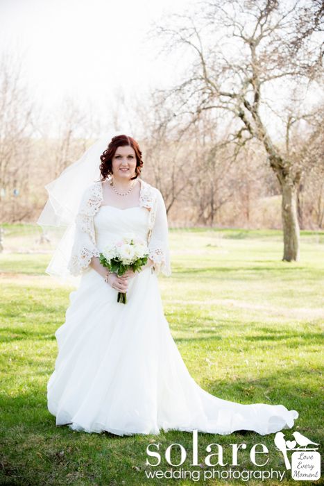 Wedding photography at The Inn at Woodstock Hill (13)