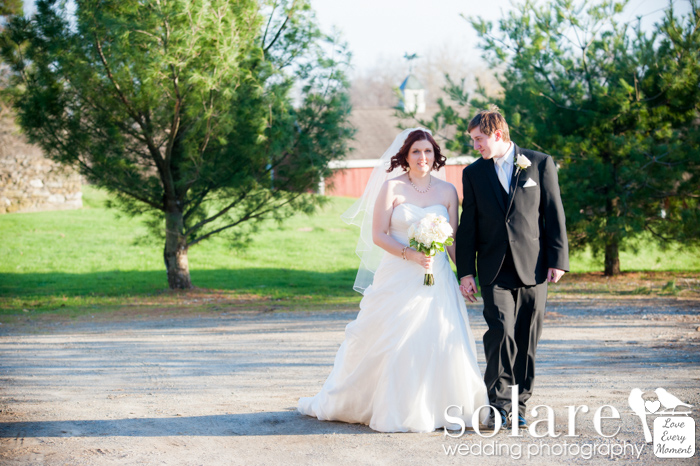 Wedding photography at The Inn at Woodstock Hill (5)