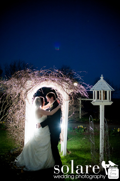 Wedding photography at The Inn at Woodstock Hill (3)