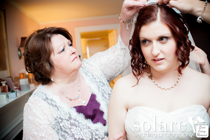 Wedding photography at The Inn at Woodstock Hill (14)