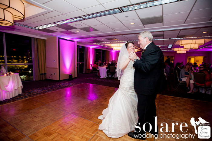 Wedding Photography at Wyndham Hotel in Beacon Hill Boston (1)
