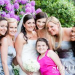 Wedding Photography at the Smith Barn in Peabody, MA (14)