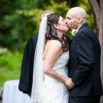 Wedding Photography at the Smith Barn in Peabody, MA (13)