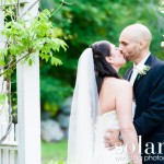 Wedding Photography at the Smith Barn in Peabody, MA (6)