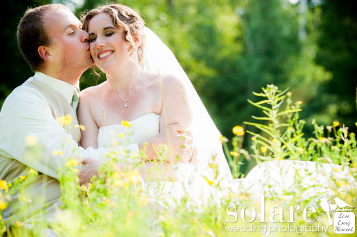 Wedding Photography at Sleepy Hollow Inn (2)