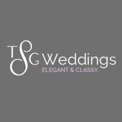 tsg-weddings