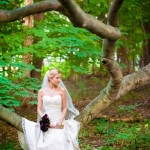 massachusetts-weddings-004