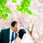 massachusetts-weddings-006