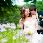 massachusetts-weddings-010
