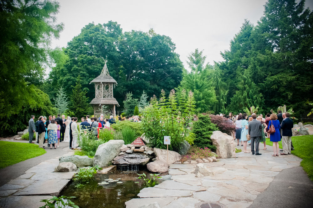 Elm Bank Machusetts Horticultural Society Wellesley Ma Weddings Solare Wedding Photography