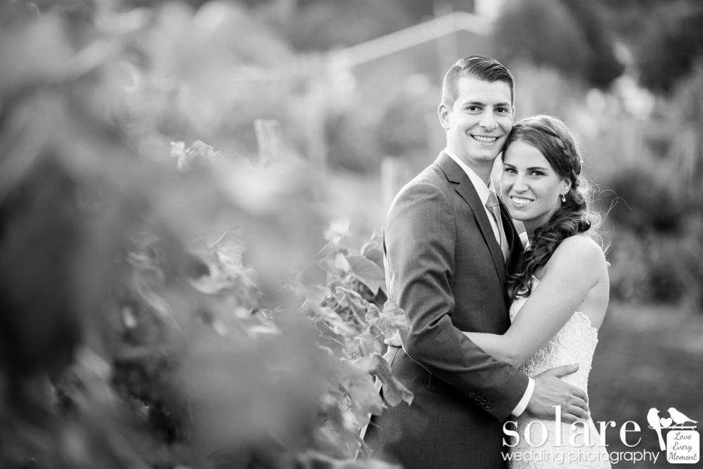 Smith Barn Peabody MA wedding bride and groom portraits