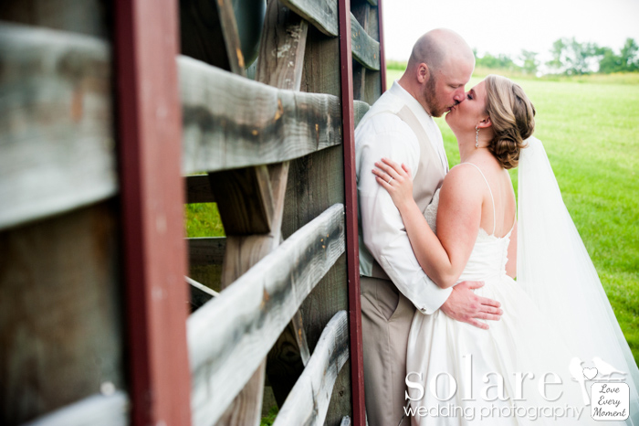 Wedding Photography at Gibbet Hill (12)