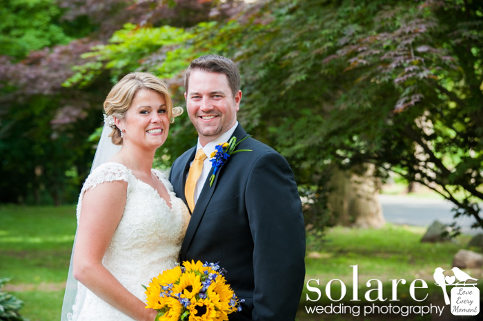 Wedding Photography at the Smith Barn in Peabody, MA (11)