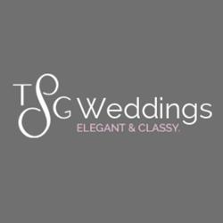 tsg-weddings