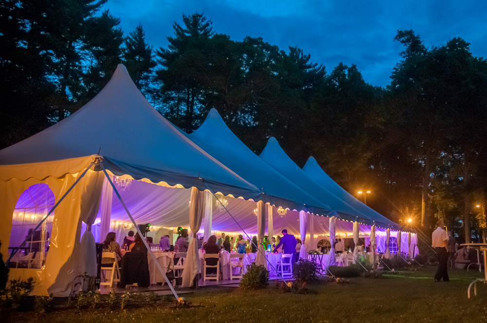 Contact Us To Check Our Availability Or For Suggestions On How Choose The Right Venue You Lake Pearl Lucianos Wedding