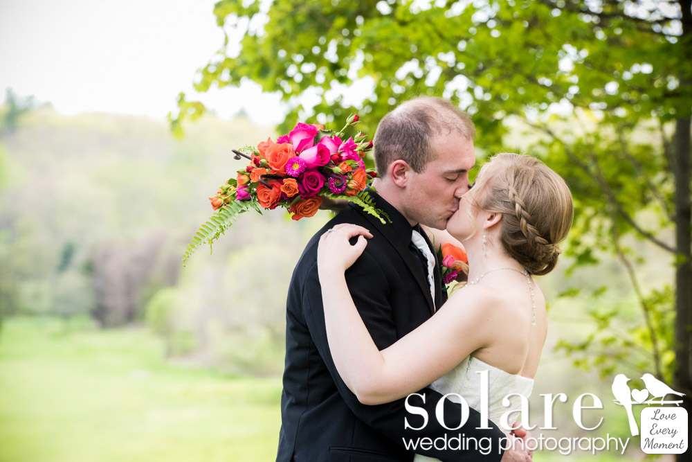 Regency Boxborough MA Wedding bride and groom portraits