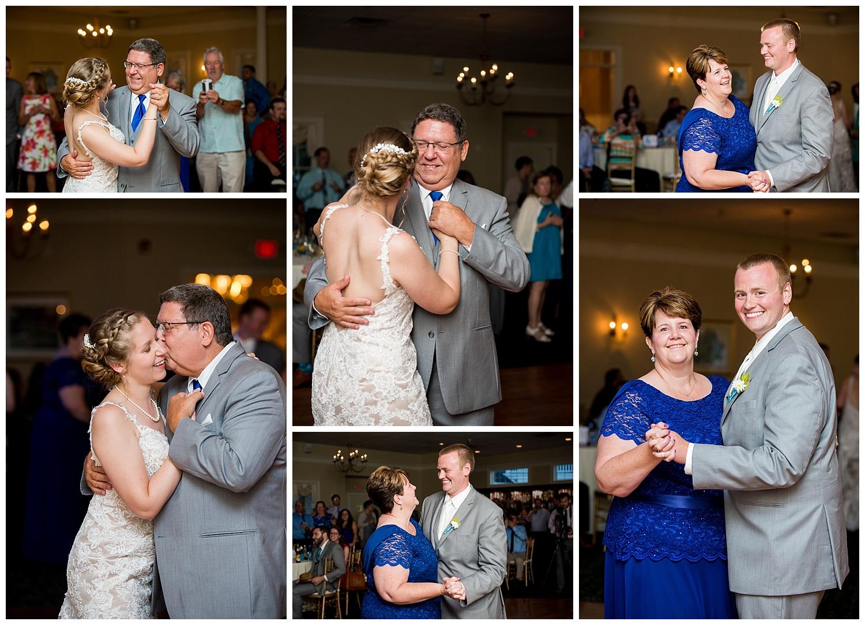 Jolene & Josh Blog,parent dance,social media,