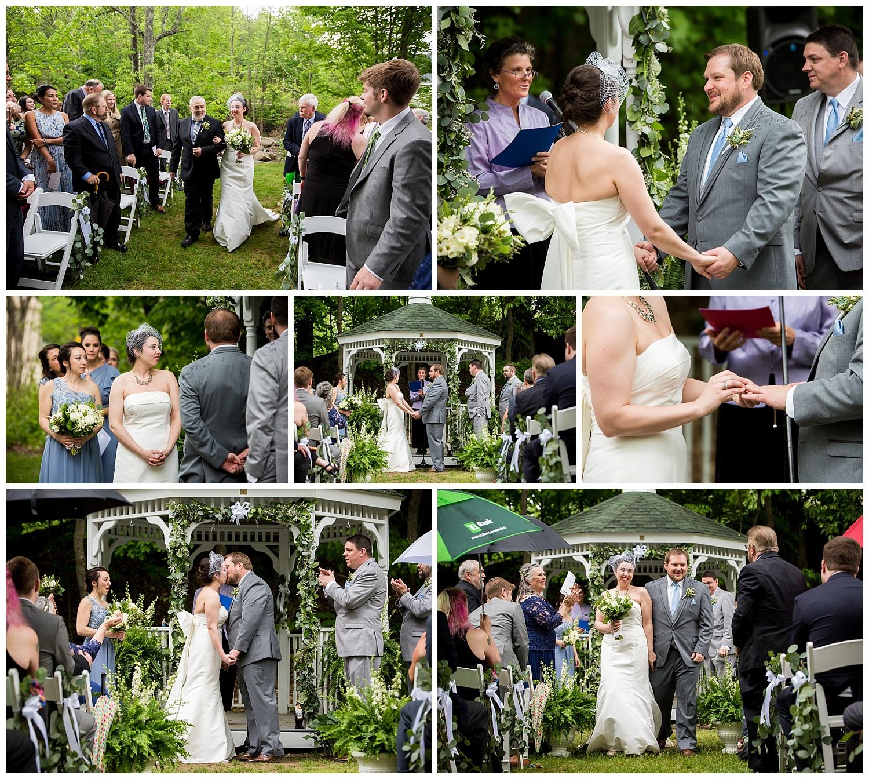 Social Media,ceremony,