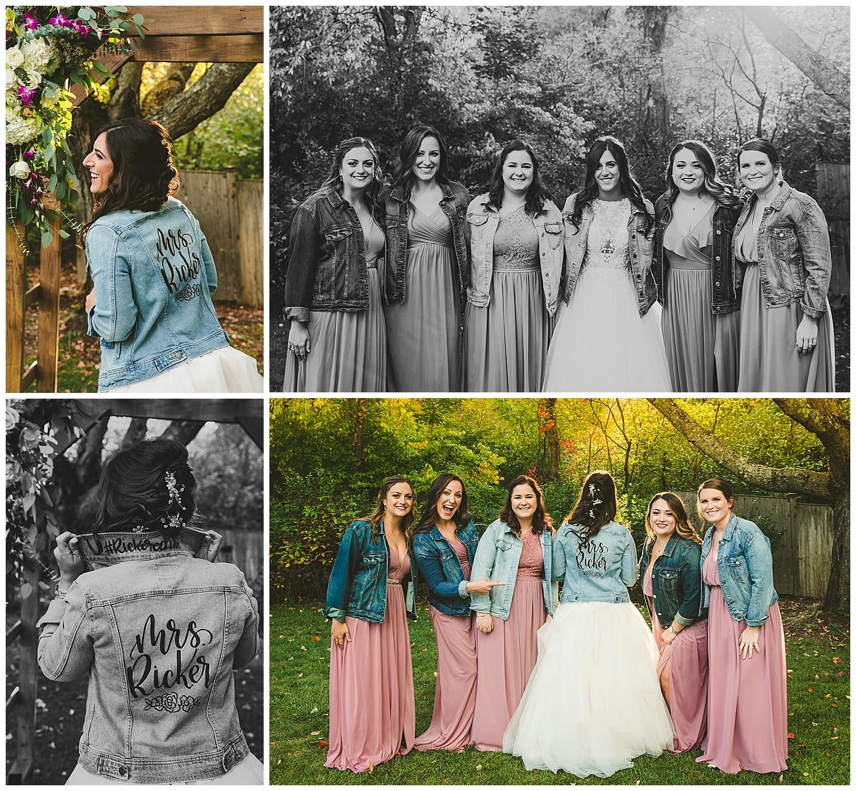 Inn on Newfound Lake Bristol, NH Wedding Photography