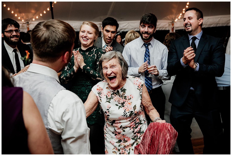 Glen Magna Farm Wedding Photography