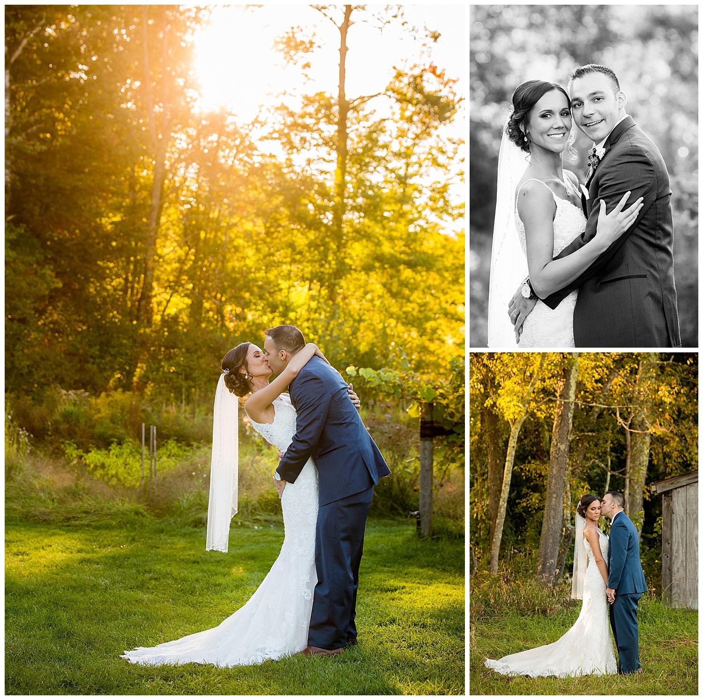 bride & groom,social media,