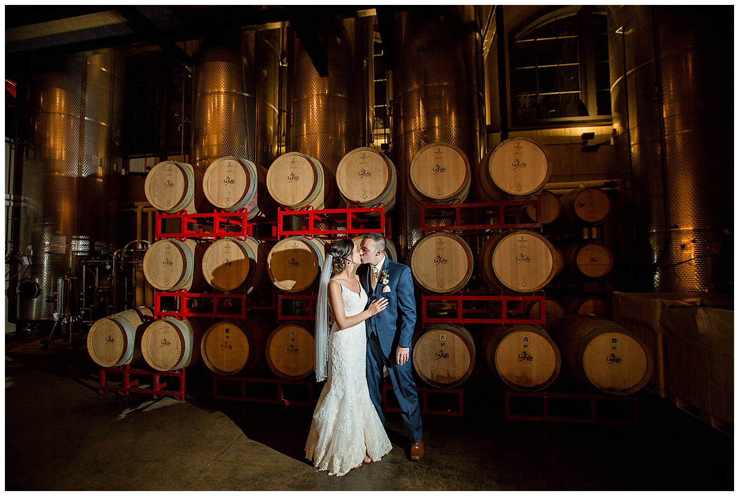 Labelle-Winery-Amherst-New-Hampshire-Wedding